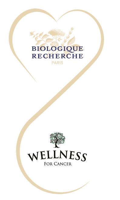Wellness bas